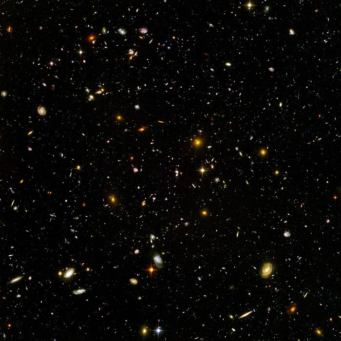 http://upload.wikimedia.org/wikipedia/commons/thumb/2/2f/Hubble_ultra_deep_field.jpg/700px-Hubble_ultra_deep_field.jpg