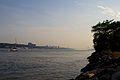 Hudson River 2012 02.jpg