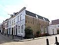 Huis. Peperstraat 110, Korte Raam in Gouda (1).jpg