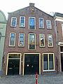 Huis. Peperstraat 126 in Gouda.jpg