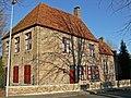 """Huis """"Bona Dies"""", Amaat-Vynckestraat 3, Dudzele (Brugge).JPG"""