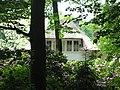 Huizen-naarderstraat-184545.jpg