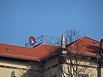 Human rights memorial Castle-Fortress Sonnenstein 117955995.jpg