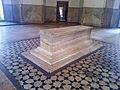 Humayun's Tomb, New Delhi, India (22).jpg