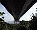 Humber Bridge00026.jpg