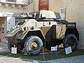 Humber MK IV mod FOX.jpg