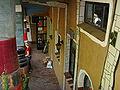 Hundertwasser-Kindergarten (6).jpg