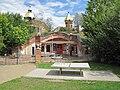 Hundertwasser-kiga-ffm-080.jpg