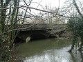Hurn Bridge - geograph.org.uk - 1061749.jpg