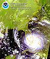Hurricane Andrew Landfall.jpg