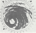 Hurricane Betsy WSR-57 Miami.png