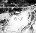 Hurricane Doreen 1969.JPG