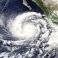 Hurricane Olivia Sep 21 1982 1830Z.jpg
