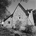 Husby-Sjuhundra kyrka - KMB - 16000200119398.jpg