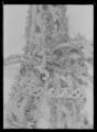 Huvudlag till bett 6243 - Livrustkammaren - 19114.tif