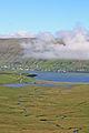 Hvalba, Faroe Islands.jpg