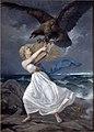 Hyökkäys - Edvard Isto, 1899.jpg