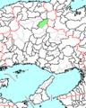 Hyogo Wadayama-town.png