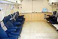 Hyperbarická komora.jpg
