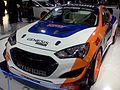 Hyundai Genesis Coupe Competition Car (MIAS '14).jpg