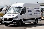 Hyundai H350 furgon, ILA 2018, Schoenefeld (1X7A5320).jpg