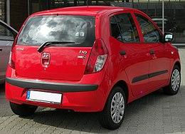 Eon Diesel Car Price