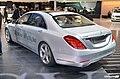 IAA 2013 Mercedes S 500 Plug-in Hybrid (9834604185).jpg