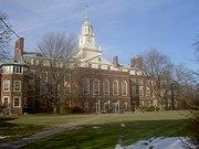 IAS Princeton