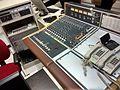 IBA Radio Kol Israel Romema Jerusalem 2016 55.jpg