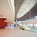 ICE Krakow interiors 00103 foyer 14 phot K Ingarden.jpg
