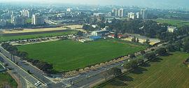 IDC Herzliya Aerial View.JPG