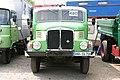 IFA S4000 Truck -ReneS.jpg