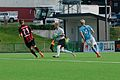 IF Brommapojkarna-Malmö FF - 2014-07-06 18-12-05 (6813).jpg