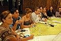 III Encuentro Latinoamericano y del Caribe de Mujeres Rurales (6824305838).jpg