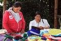 III Encuentro Latinoamericano y del Caribe de Mujeres Rurales (6967824229).jpg