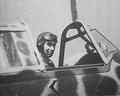 IJA-Officer-Ryo-Kurusu-in-Ki-51-Aircraft.png