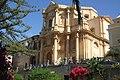 IL Duomo (tra i fiori) - panoramio.jpg