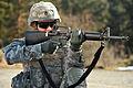 IMCOM-E Best Warrior 2015 150309-A-BS310-048.jpg