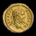 INC-2947-a Ауреус. Септимий Север. Ок. 202—210 гг. (аверс).png