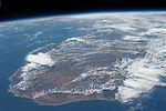 ISS-46 Madagascar.jpg