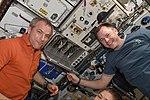 ISS-59 Pizza Night inside the Unity module (1).jpg