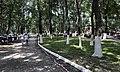 IV. Mehmet Av Köşkü Çay Bahçesi - panoramio (7).jpg