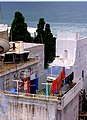 I tetti del souk - panoramio.jpg