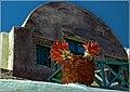 I tetti fioriscono a Oia - panoramio.jpg