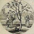 Iacobi Catzii Silenus Alcibiades, sive Proteus- (1618) (14563207847).jpg
