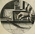 Iacobi Catzii Silenus Alcibiades, sive Proteus- (1618) (14726658866).jpg