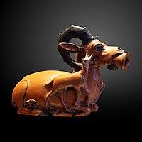 Ibex vase-E 12659-IMG 0170-gradient.jpg