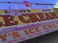 Ice Cream at Coney Island.JPG