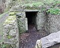 Ice House at Duff House.JPG