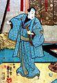 Ichimura Takenojo V (1851).jpg